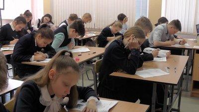 Глава Общероссийского профсоюза образования просит перенести ВПР с начала учебного года