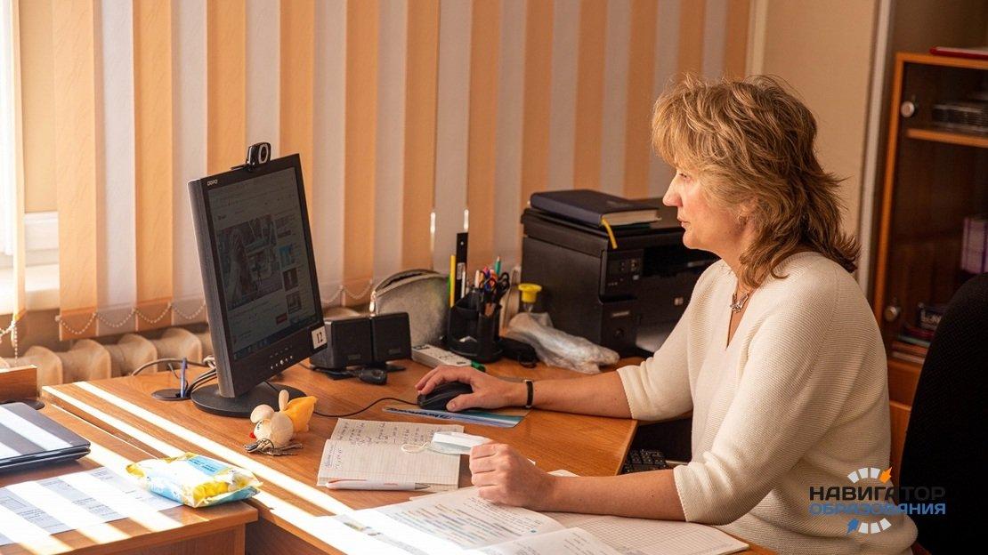 В новом учебном году родительские собрания в школах РФ будут проходить дистанционно