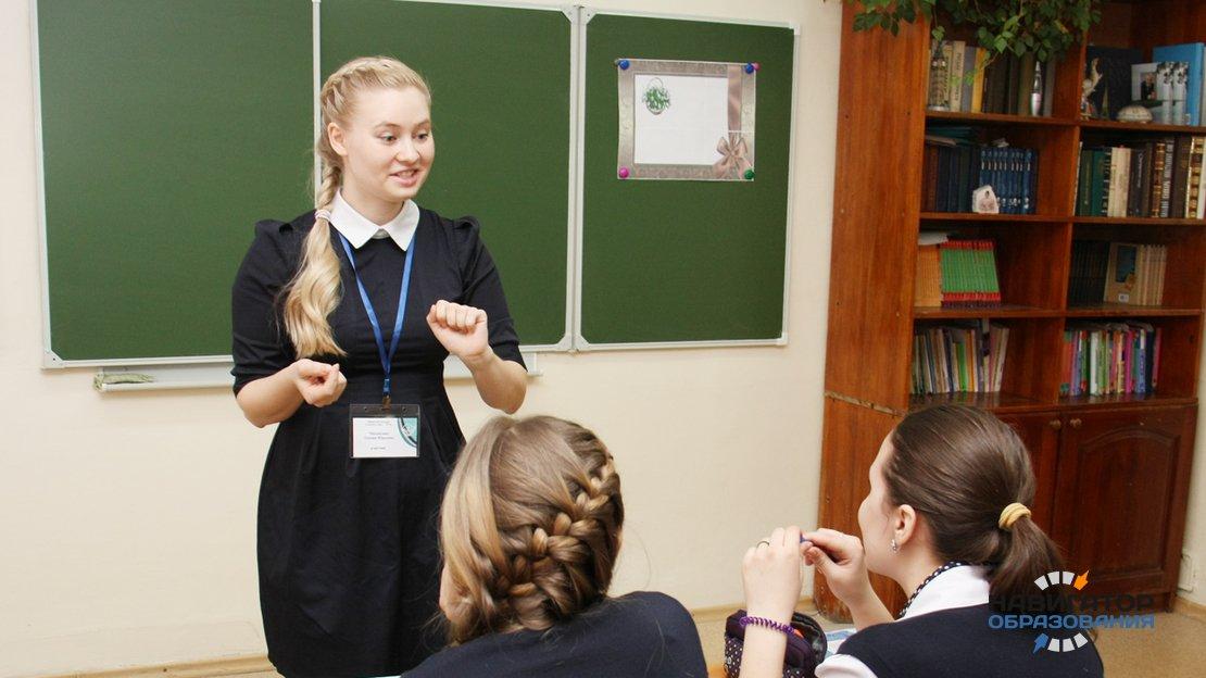 Учёные пришли к выводу, что ученики старших классов активнее распространяют коронавирус