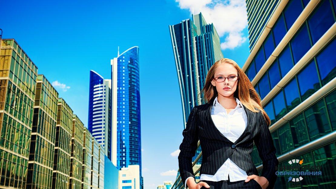 Как молодому специалисту пройти квест «Найди работу по специальности»?