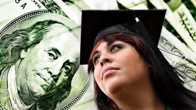 Реформа высшего образования – дипломная работа в виде стартапа