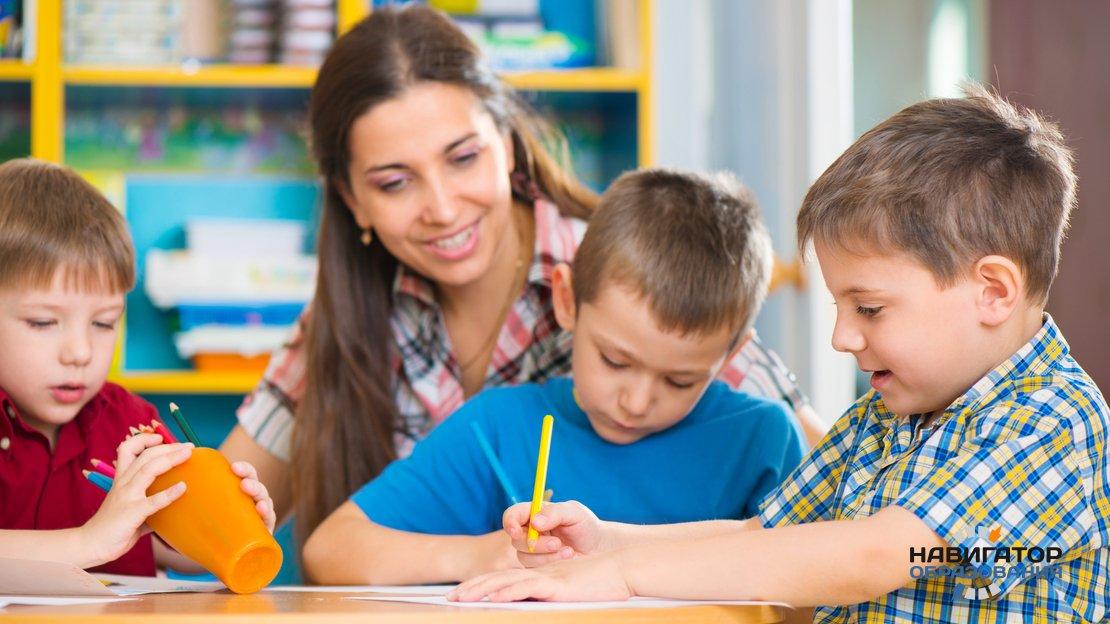 Учитель – блогер, репер, тиктокер: дань моде или необходимость?