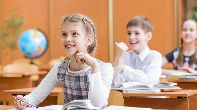 В МПГУ предложили отказаться от традиционной «накопительной» системы оценивания в школах
