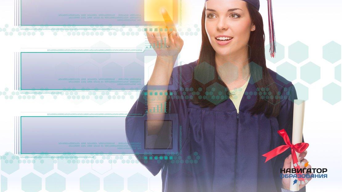 Рейтинг ВУЗов по версии Times Higher Education-2020