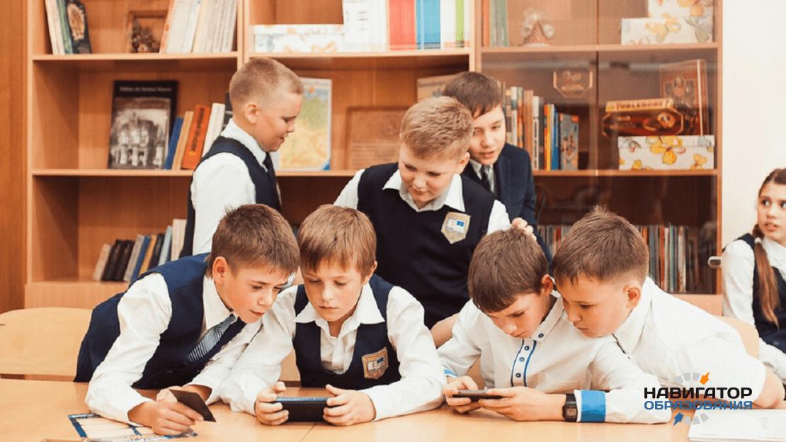 Президент РФ дал поручение внепланово проверять школы и их поставщиков продуктов