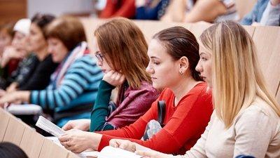 Об упрощении получения грантов в вузах и НИИ и новых правилах целевого обучения в вузах и колледжах