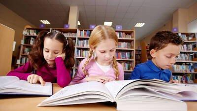 В РПЦ предложили включить священные тексты в школьную программу по литературе