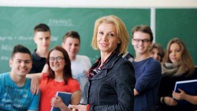 Должность директора российской школы может стать выборной