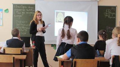 Минпросвещения РФ выступило с предложением о продлении педагогам школ и педвузов действия категорий