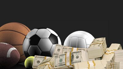 Законопроект о налоговом вычете за занятия спортом нуждается в доработке