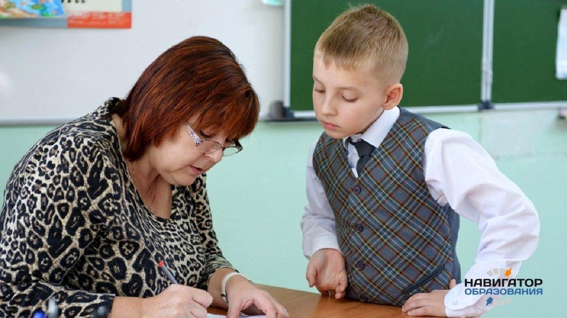 В Совете Федерации предложили увеличить долю должностных окладов в зарплатах педагогов