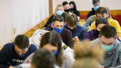 Минобрнауки РФ намерено увеличить число бюджетных мест в вузах и перевести зимнюю сессию в онлайн