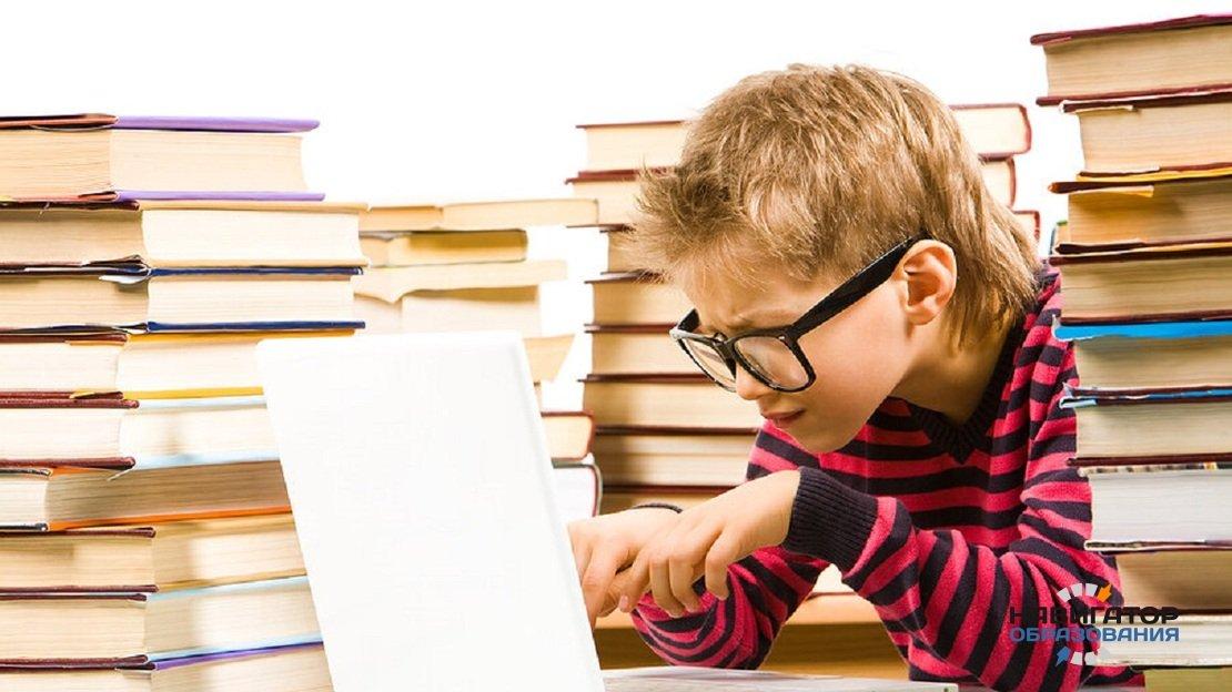 О библиотеке верифицированного образовательного контента и доступе к любым словарям русского языка