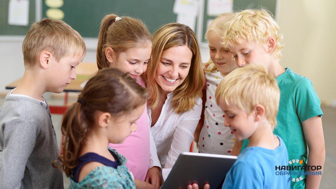 Российских учителей обеспечат планшетами под управлением отечественной ОС «Аврора»