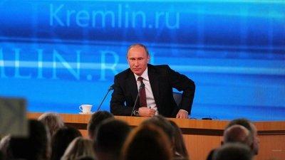 В. Путин: качество российского образования из-за онлайн-формата могло пострадать
