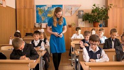 Идет подготовка законопроектов о заработной плате работников школ