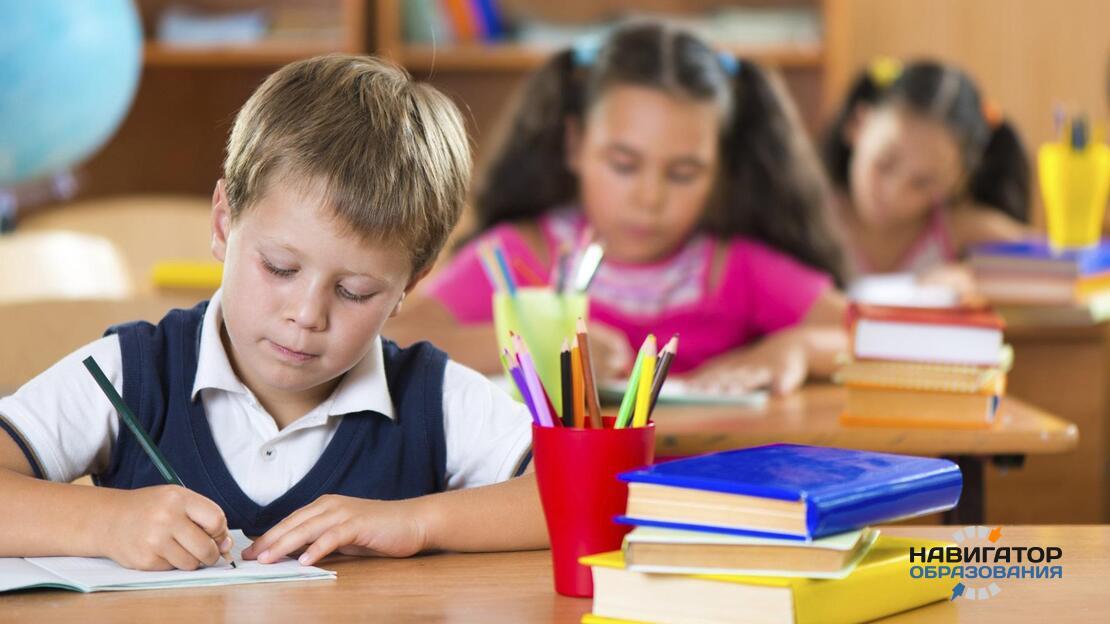 Роспотребнадзор утвердил новые санитарные требования к детским организациям