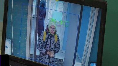 Школы РФ оснастят «антиковидными» установками и введут ставку специалиста по воспитательной работе
