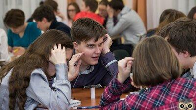 Кто из педагогов российских школ получит надбавку в 15 тысяч рублей