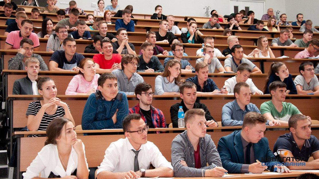 О необходимости оптимизации вузов и компенсации студентам расходов на платное обучение