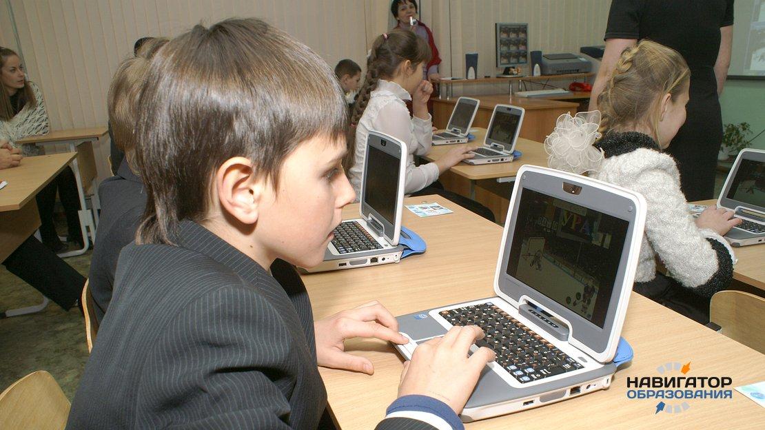В России на базе «ВКонтакте» разработали специальную соцсеть для школьников