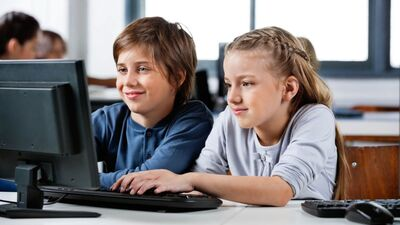 Разработана российская платформа для дистанционного обучения