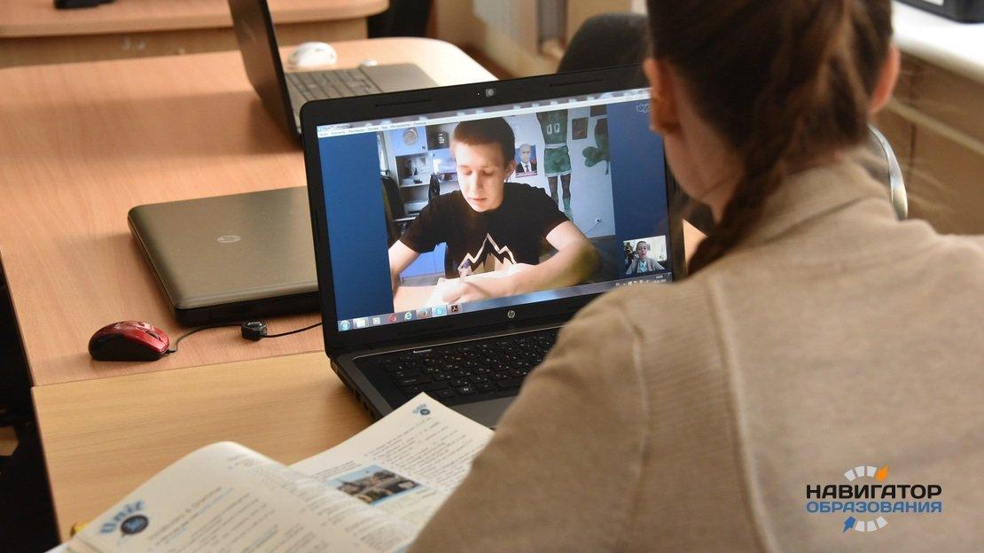 Генрокуратура РФ выявила свыше 6 тысяч нарушений закона при организации дистанционного обучения