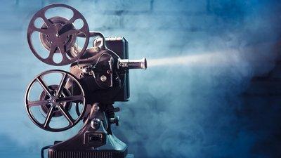 Владимир Путин поручил рассмотреть вопрос изучения в школах наследия отечественного кино