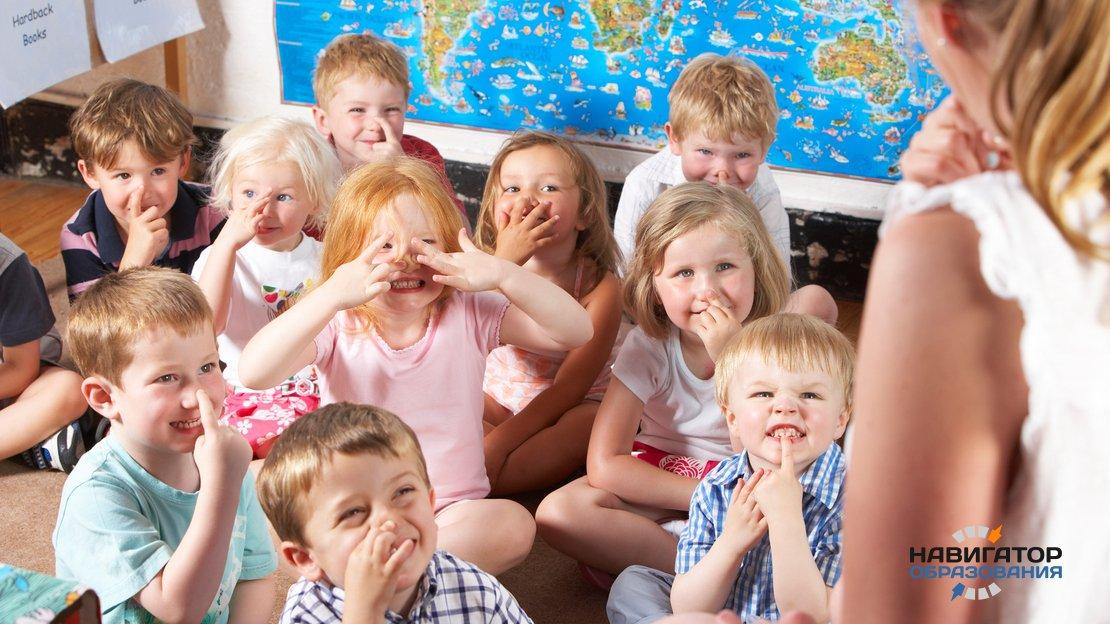 Детству становится тесно: школа и детский сад в новостройке, «беби-бум» и статистика инерции