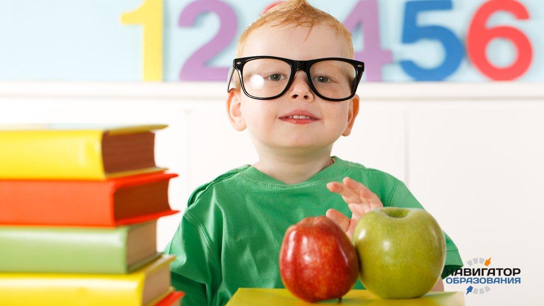 Дополнительное образование для детей третьего тысячелетия