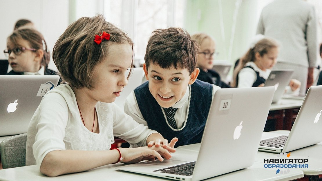 Цифровой образовательный контент теперь будет подвергаться обязательной госэкспертизе