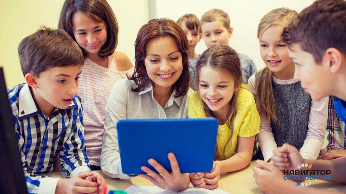 Министр просвещения рассказал о должностных обязанностях советников по воспитанию в школах