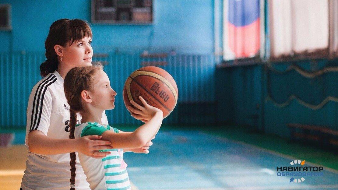 В Госдуме одобрили законопроект, закрепляющий понятие «тренер-преподаватель»
