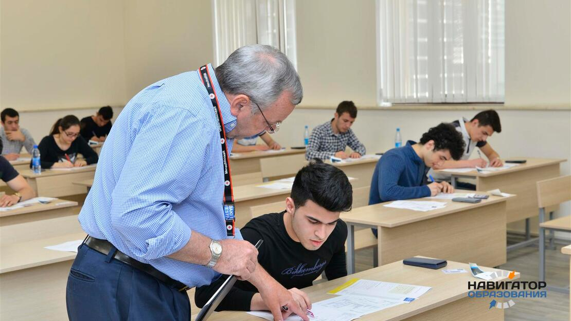 Вузы РФ самостоятельно определят формат выпускных экзаменов в 2021 году