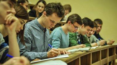 В Счётной палате РФ проанализировали эффективность Проекта 5-100