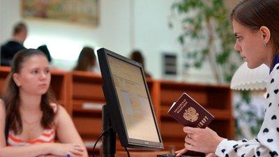 У сирот в РФ появилась бессрочная льгота на бесплатное обучение в вузах