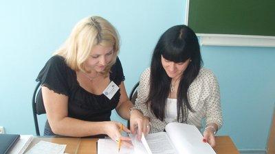 В Госдуме РФ рассмотрят проект о формате наставничества молодых педагогов