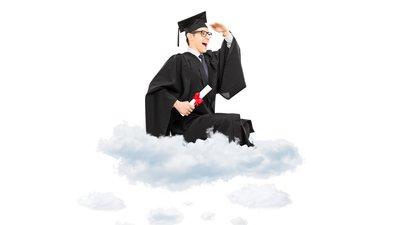 Какое оно, двухуровневое высшее образование
