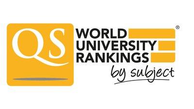 В топ-100 предметного рейтинга QS вошли 16 российских вузов