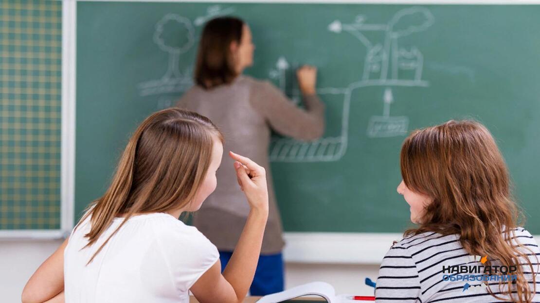 Власти Ульяновской области предложили ввести штрафы за оскорбление педагогов