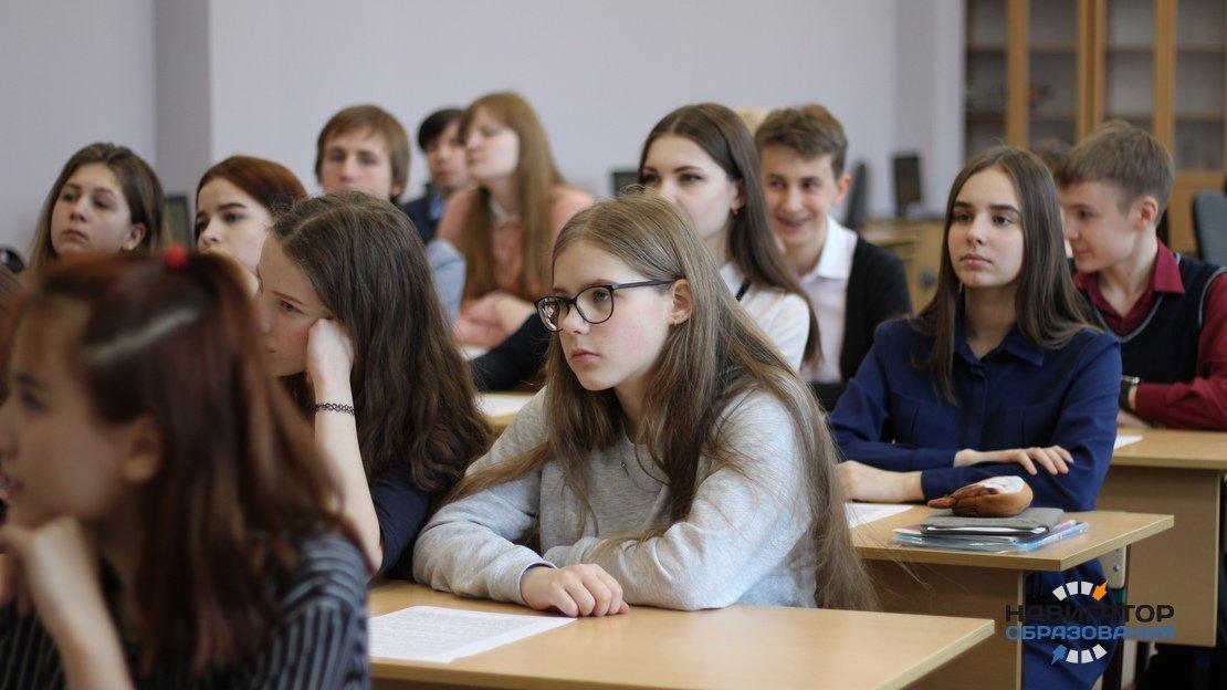 В школах России могут появиться уроки взрослой жизни
