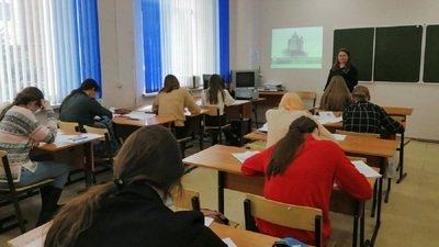 Регионам предлагается разрешить финансировать создание школ и детских садов при вузах