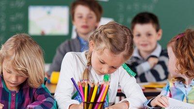 Качество образования: неформальный подход к обучению