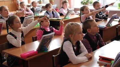 С. Кравцов рассказал об результатах исследования качества образования в России