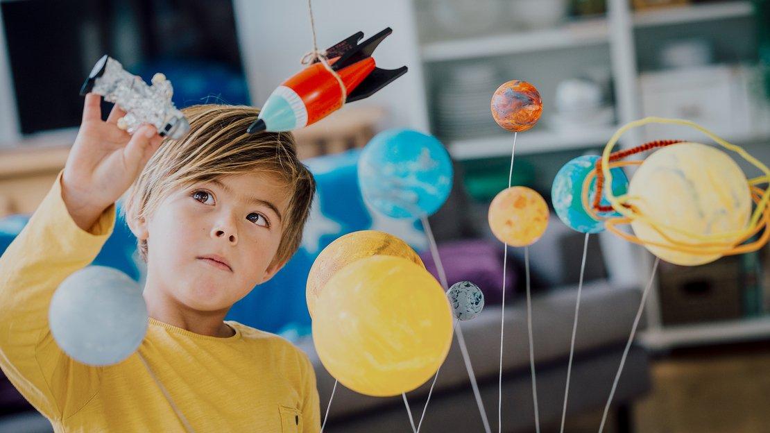 ТОП-5 ресурсов для обучения детей английскому языку