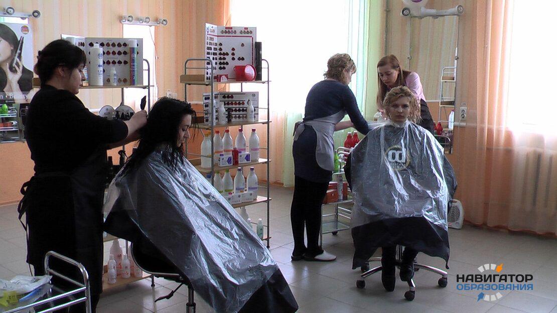 Минпросвещения РФ намерено исключить избыточные требования к СПО