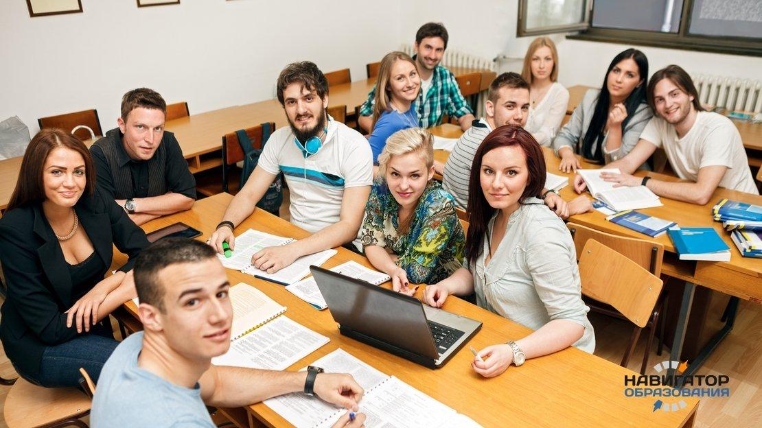 Минобрнауки РФ намерено ввести образовательные сертификаты для обучения в вузах