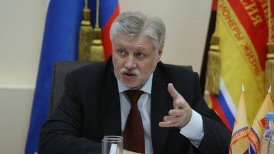 В Госдуме РФ предложили отказаться от изучения второго иностранного языка в школах