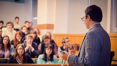 Минобрнауки РФ представило проект по укрупнению перечней специальностей высшего образования