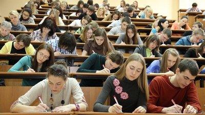 Студенты вузов РФ смогут менять профиль обучения или осваивать сразу несколько схожих квалификаций